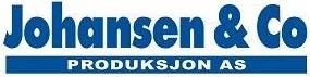 Johansen & Co